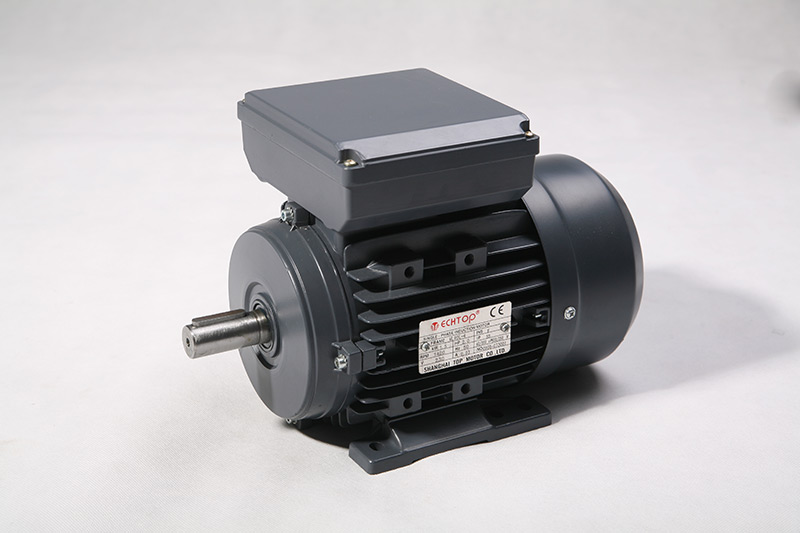Techtop Australia 187 Motors